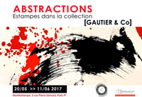 lien vers l'exposition Abstractions